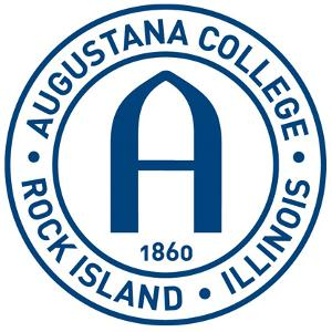 Augustana College, Illinois USA