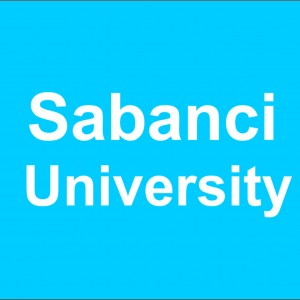 SABANCI UNIVERSITY, TURKEY