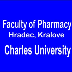 Faculty of Pharmacy, Hradec, Kralove – Charles University