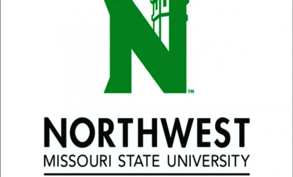 NORTHWEST MISSOURI STATE UNIVERSITY – USA