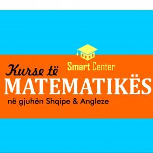 MATEMATIKË për nxënës K6-K12