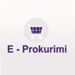 E- Prokurimi