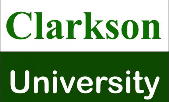 CLARKSON UNIVERSITY – USA