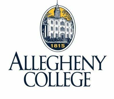 Alleghny College